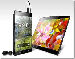The Android Phone And Tablet You Wished Existed 2