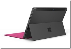 Get Any Flash Site Working On Surface RT