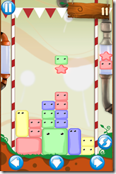 Immanitas-JellyAllStars-Screenshot-1