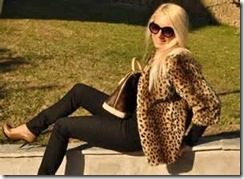 LeopardFur
