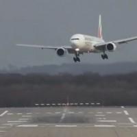 crosswind-stability-0