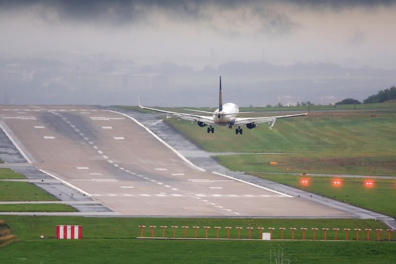crosswind-stability-1
