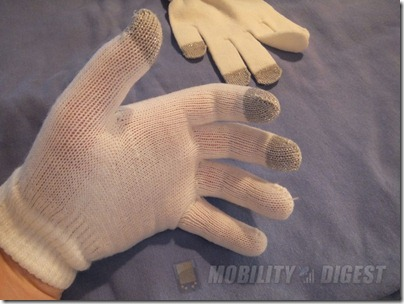 glove6