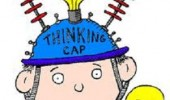 Brain_Bowl_clipart2