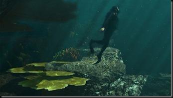 New Grand Theft Auto 5 Screenshots 3