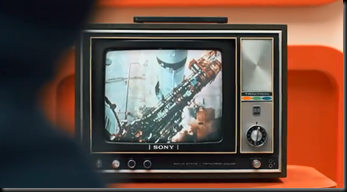 Sony's new commercial will move you