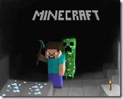 minecraft-wallpaper-2