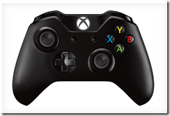 Xbox One Controller Evolution Detailed In Video