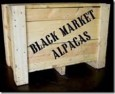 Gray Areas and Black Markets