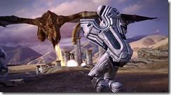 Infinity-Blade-III-dragon