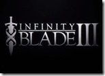 infinity-blade-III