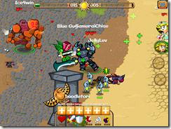 HeroBash_multiplayer_03