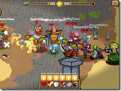 HeroBash_multiplayer_04