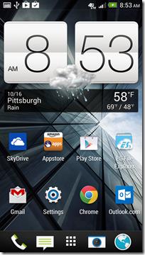 Screenshot_2013-10-16-08-53-45
