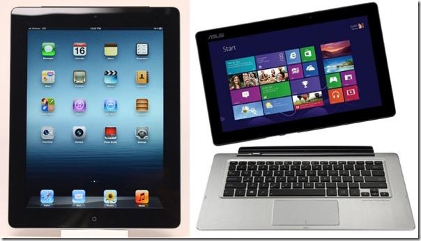 iPad_asus