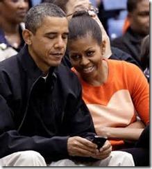 obama-blackberry