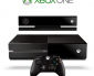 Way to go Microsoft – Xbox One Sales