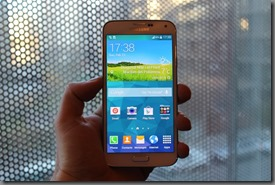 Galaxy-S5-leaked-6-front