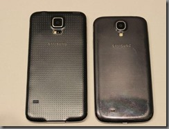 Galaxy-S5-leaked-compare-sgs4