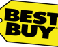Best Buy Keeps Cutting And Makes Wall Street Happy