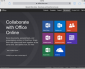 Microsoft Office Online Goes Live