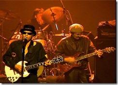Arthur & Johnny-2004
