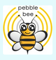 The PebbleBee New Technology for Keeping Up With Personal Items