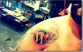 wordpress-tattoo-lolwut