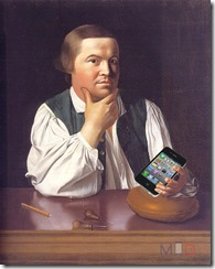 paul-revere-iphone