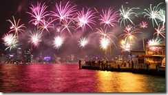 United-States-Independence-Day-4th-July-Fireworks