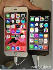 iphone-6-comparison