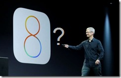 ios-8-tim-cook