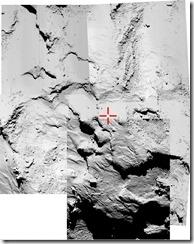 philae-lander-resting-spot-comet