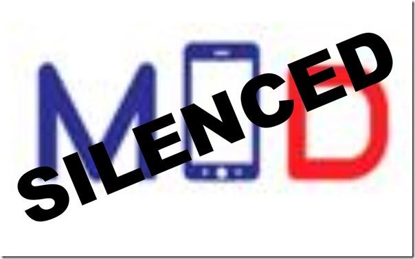 MD_Silence
