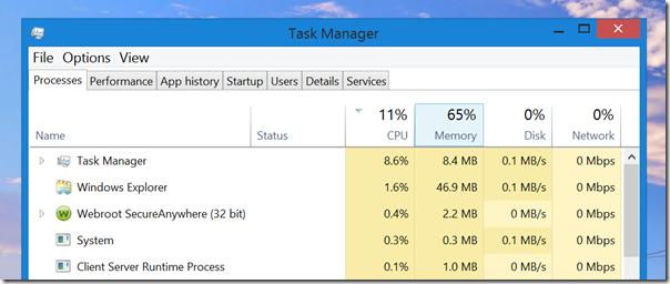 Screenshot_TaskMgr