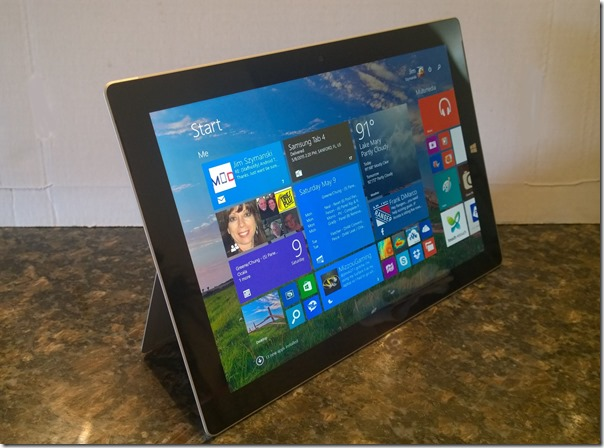 Surface3-100