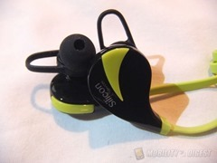 Review of Silicon Devices Comfort+ Bluetooth Headphones