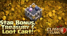 clash-of-clans-loot-update-2016