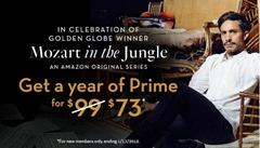 prime-discount-73-dollars