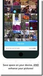 magic-picture-app